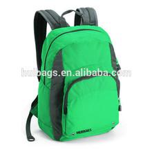 Brand New Designer Colorful Decorating Backpacks