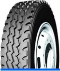 ANRUITE/TAITONG/GOFORM 8.25r16 truck tyres