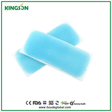 Hot Sale best new born baby cool pads for hot day