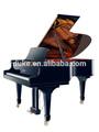 آلات موسيقية الطفل بيانو أسود السعر 186m1( أ-- l)