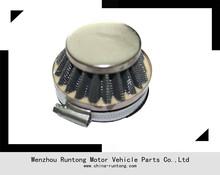 Carburetor filter NEW Tomos A35 Dellorto Style SHA 14:12P Carb Carburetor Targa LX Golden Bullet