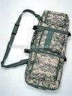 Pink camo neoprene Gun Cover Case Bag