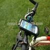 Bike mount waterproof cell phone case holder for samsung