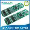 High quality fast delivery cheap PCB prototype and mass production