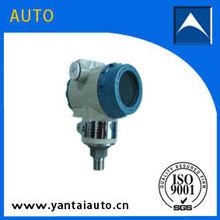 AT3051GP Pressure Transmitter