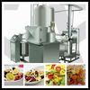 Fruit & Vegetable Processing Machines-Vacuum Frying Machine VF-30