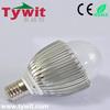 3W light bulb,LED light bulb, energy saving led Light Bulbs with cheap Price