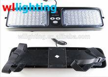 Car Interior Visor 86 LED lights LED Strobe Light /Flash Light