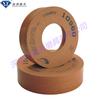 10S60 glass polishing wheel polishing edge wheels for glass