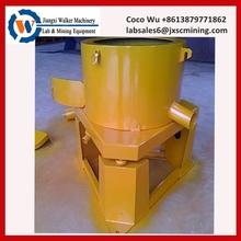 mini gold concentrator gold centrifugal concentrator