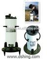 Dshs- 1 gravímetro