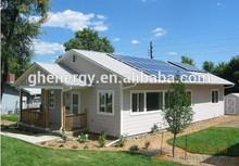 solar panel 12 volt 150w in stock lahore