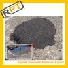 Cold bitumen_asphalt price_high quality bitumen purchase