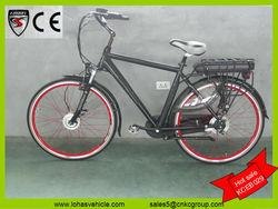 japanese quad bike 36v 250w front wheel motor adult electric quad bike