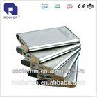 small battery 3.7v li-ion battery cell 3.7v 650mah battery