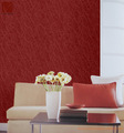 italiano clássico europeu wallpaper heavy gravado pvc papel de parede