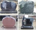 Favorites Compare Russia Style Absolute Black Granite Monument russian gravestone