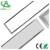 most popular products china led panel light frame led lighting