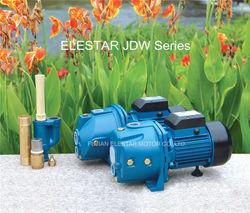 V- high efficiency marine engine stainless steel oil impeller for pump
