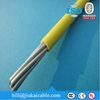 300/300v 450/750v waterproof PVC insulated tps electric wires