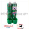 oil base insecticide aerosol spray fogger