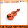 souvenir guitar shape usb memory, usb flash drive with logo