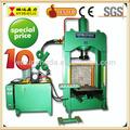 العلامة التجارية الجديدة pengda الضاغط الهيدروليكي آلة