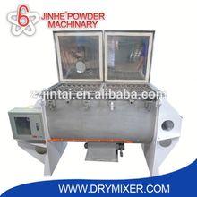 Jintai Advanced mixing technology high efficiency cheap restaurant equipment for sale