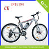 cheap electric dirt bikes torque sensor for sale A6