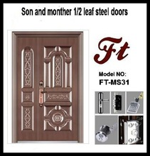 doors with insulated panels door type door to residence