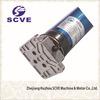 rolling shutter door motor tubular motor for garage door electric motors for roller shutter doors