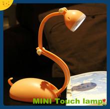 light fitting,mini led lighting fixture