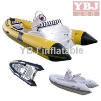 top selling electronic motor fiberglass pedal boat fiberglass boat molds for sale