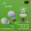 led light making machine led light product e27 led light bulb 110v