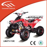 quad bikes 110cc atv quad 50cc mini quad atv for kids