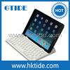 For iPad 5 wireless keyboard with best price in shenzhen