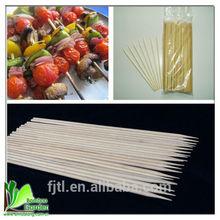 BBQ grill sticks/ bamboo picks