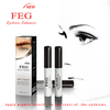 Professional factory supplied beauty eyebrows cosmetic