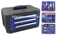 LB-457-99pcs hand tools set