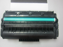 Used SP 3400N/3410/3500/3510 for Ricoh