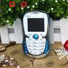 cheap mini mobile phone sim card with quad band D2200