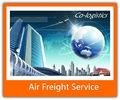 Dhlの貨物追跡中国から-------- ベラスカイプ: colsales08