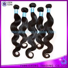 top grade unprocessed Factory Stock Selling bobbi boss indian remi hair