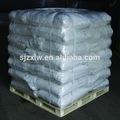Carbonato de sodio peróxido de, garantía de calidad de carbonato de sodio peróxido de