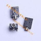 Wholesale Electronic Inverter Earphone socket ST-214N-06 switch