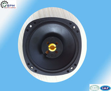 OEM plastic camera components mould supplier