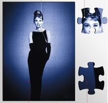 promotional puzzle ,wholesale jigsaw puzzles manufacturers