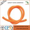 Flexible Rubber LPG Hose