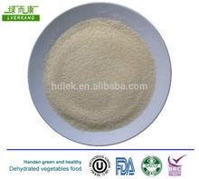 Allium sativum or garlic,white high pungent garlic chinese Allium Sativum for importing