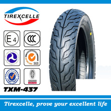 China high quality wholesale 3.00-16 6PR motorcycle tire